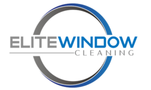 L.A. Elite Window Cleaning, Inc.