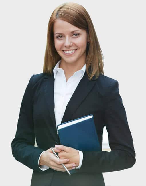 Amanda Kiel